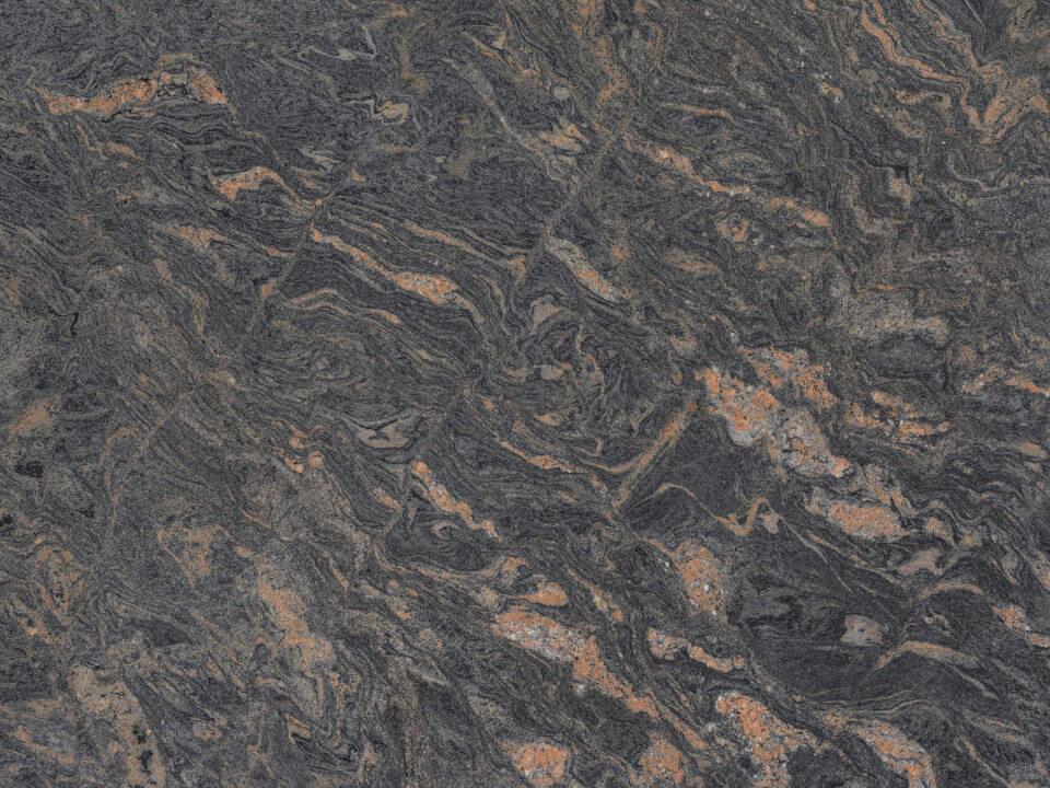Thuộc loại đá tự nhiên, họ đá hoa cương Granite, sở hữu nhiều ưu điểm