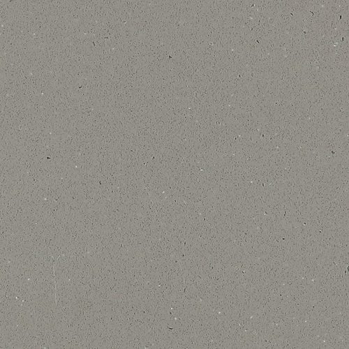 Đá Solid Surface LG S103 Concrete Gray