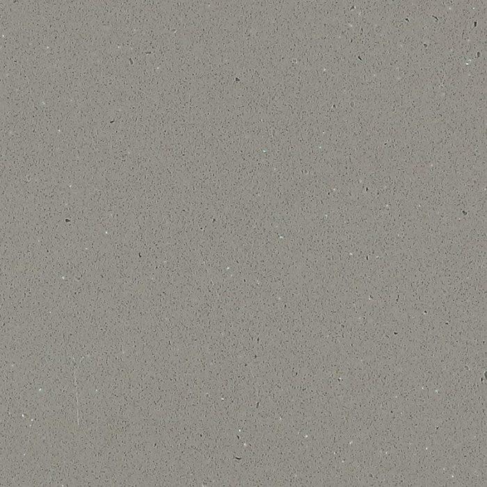 Đá Solid Surface LG S103 Concrete Gray