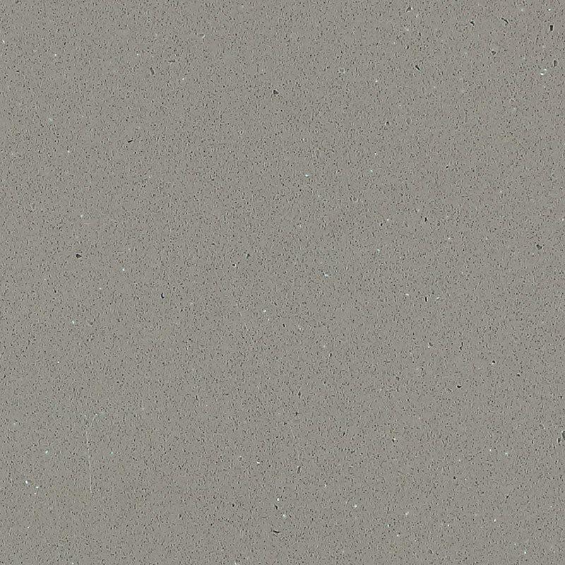 da solid surface lg s103 concrete gray