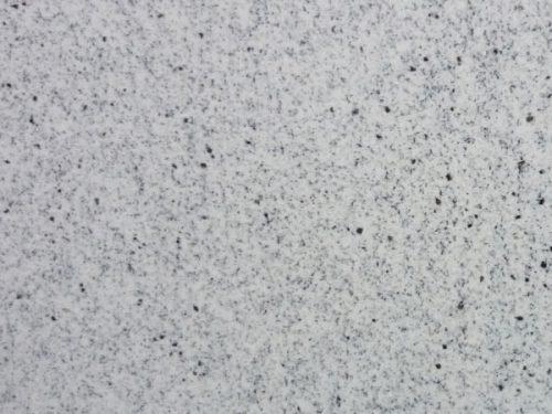 Đá Solid Surface trắng Phú Sĩ
