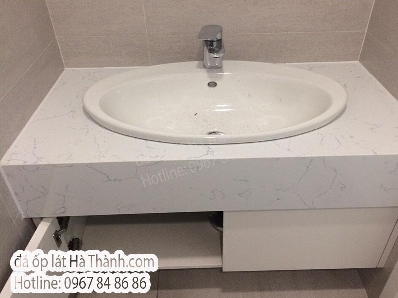 da-thach-anh-nhan-tao-trung-quoc-op-lavabo-dep