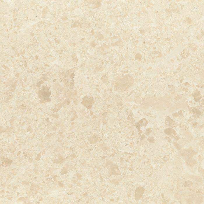 đá tự nhiên Marble Ottoman