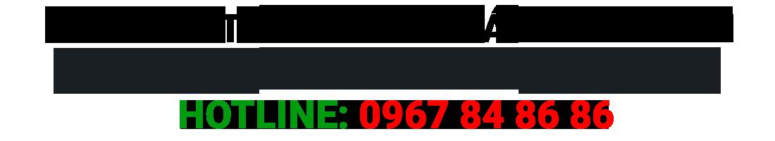 logo da ha thanh
