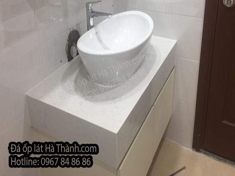 lavabo-da-trang-van-may-tai-my-dinh