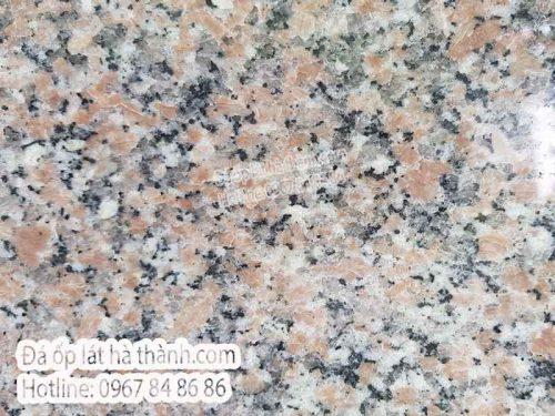 mau-da-granite-hong-gia-lai