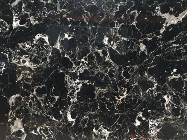 mau da marble den so 2