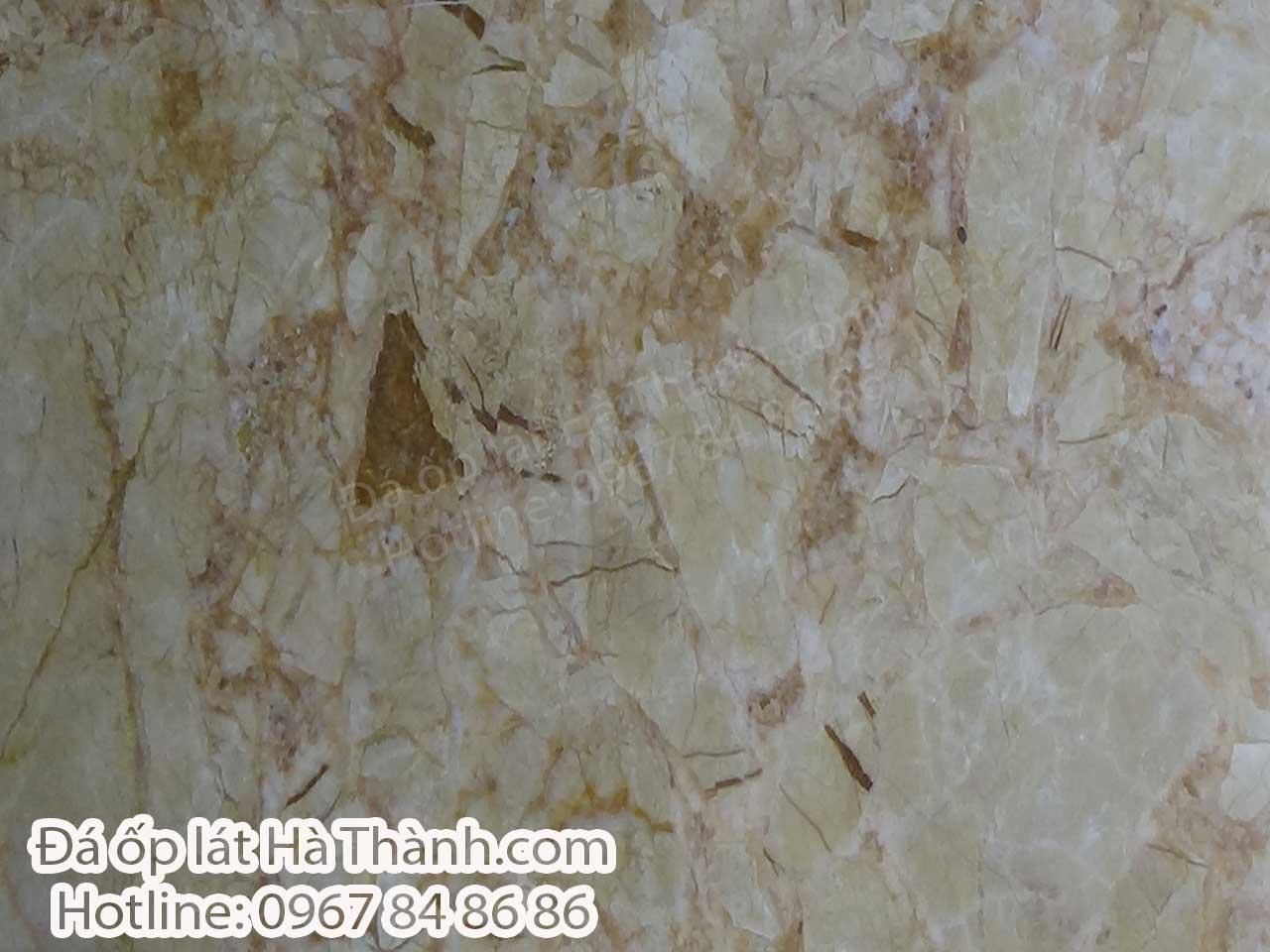 mau-da-marble-op-thang-may-002