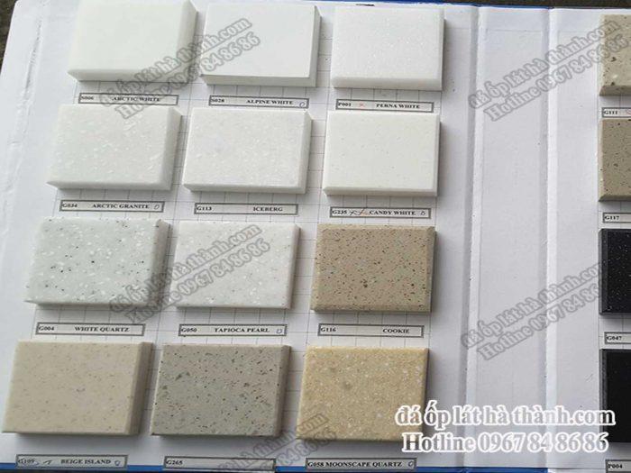 mau-da-nhan-tao-solid-surface-LG-han-quoc