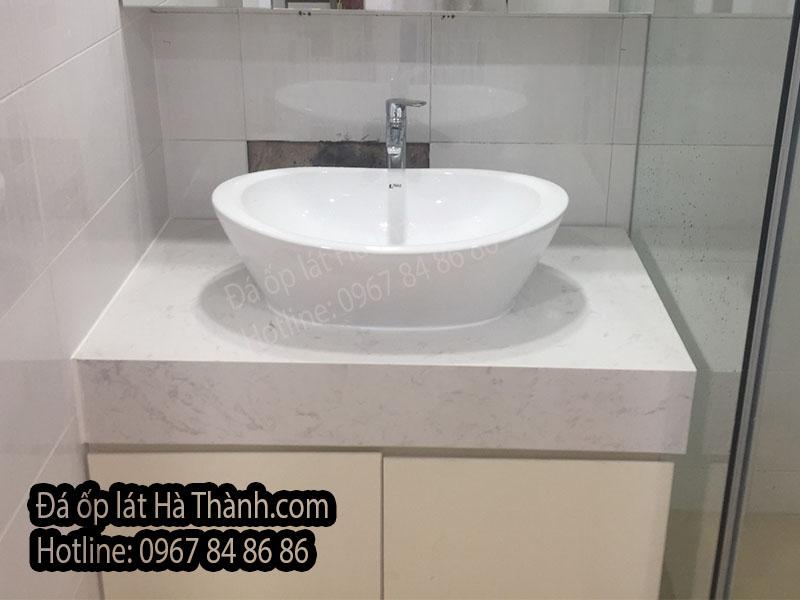 thi-cong-da-op-lavabo-tai-my-dinh